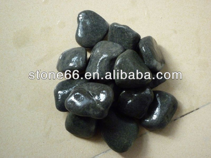 Price Of Flint Stone China Cheapest Pebble Stone