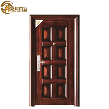 alibaba best seller external modern south indian front door design