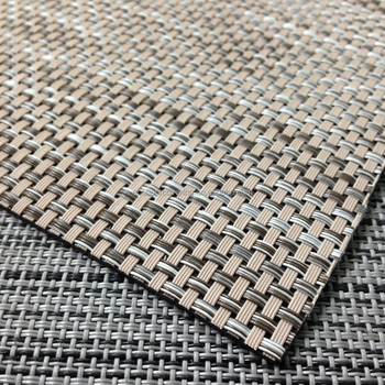 2017 Woven Pvc Flooring Roll And Woven Pvc Flooring Tile