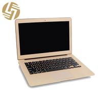 China Kingkie accept custom gaming desktop computer intel dual core i7 processor mini laptop netbook i7