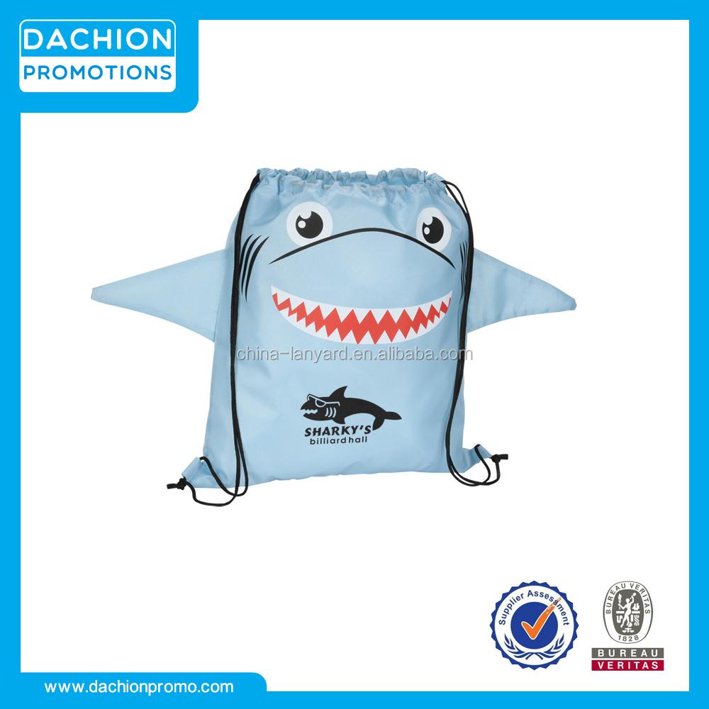 Cari Kualitas Tinggi Hiu Tas Serut Produsen Dan Di Drawstring Bag Shark Alibabacom