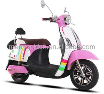 Import China Motorradhelm Aufkleber Elektrische Roller Jcb Preise Buy Elektrorollerelektroroller Jcb Preisehelm Aufkleber Elektroroller Product On