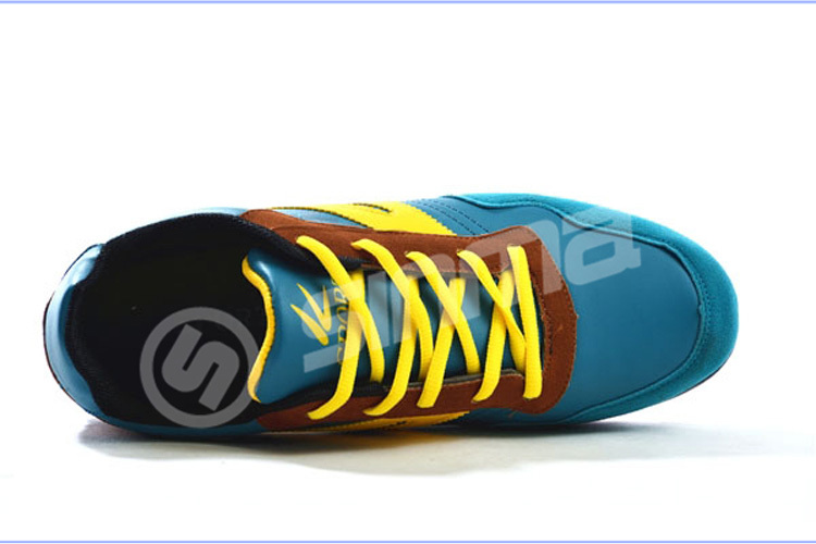 Where To Buy Cheap Bowling Shoes