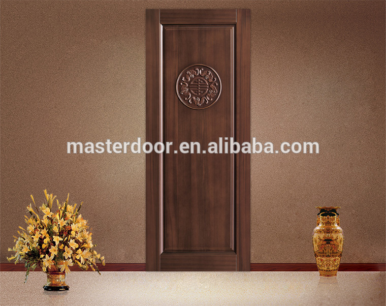 Main Door Design For Offices  Main Door Design For Offices Suppliers and  Manufacturers at Alibaba com. Main Door Design For Offices  Main Door Design For Offices