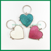 /product-detail/heart-shape-with-glitter-powder-iron-compact-mirror-key-chain-60482831099.html
