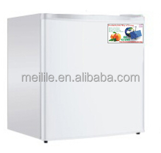 Meilile BC-50 DC&Solar Fridge
