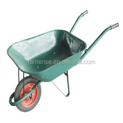 Best Price Industrial heavy duty Wheelbarrow prices