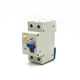 10 15 amp thermal generator main rcd circuit breaker