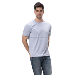custom logo promotional t-shirt 100% cotton