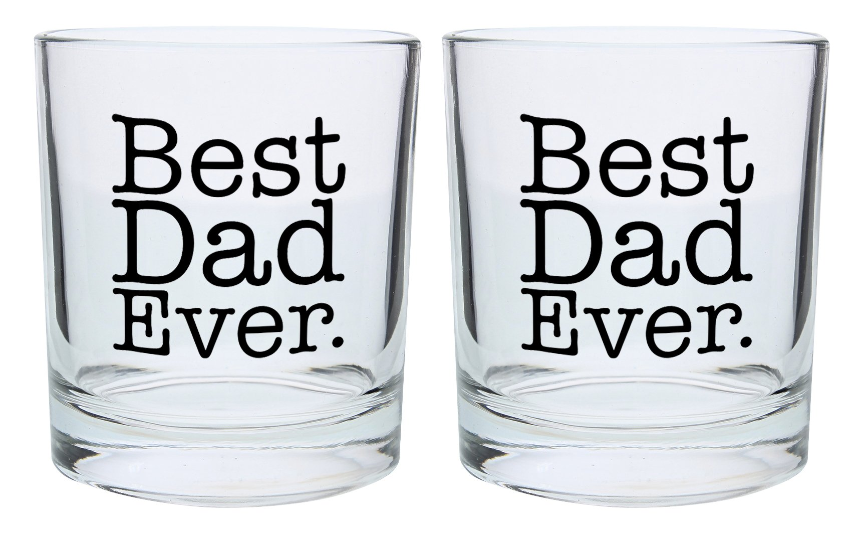 Father Day Gifts For Dad Best Ever Birthday Perfect