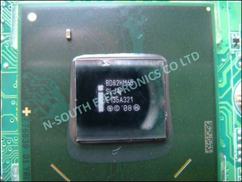 DRIVER FOR ASUS X54C K54C
