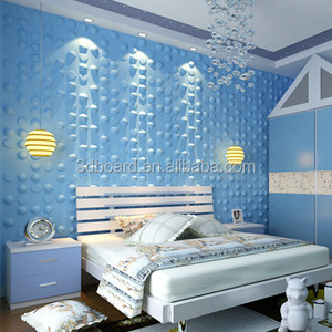 go indoor material inlaid wall paper