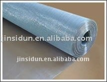 Fiberglass Window Screening/ insects Screen used in hotel, public building and civil residence