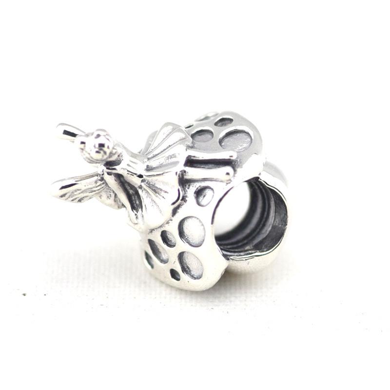Pandora Bracelet Charms Cheap: Cheap Pandora Charms Australia ,charm Bracelet Clips