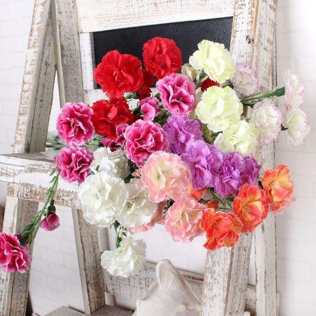 China rose silk flower factory wholesale alibaba bulk factory evergreen rose silk flower factory mightylinksfo