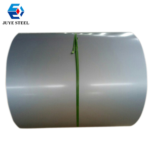 color coated galvannealed steel sheet suppliers from China
