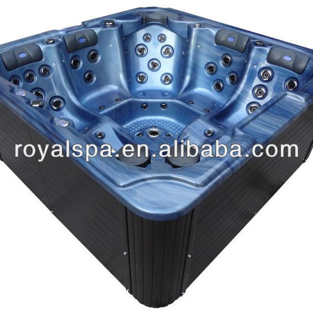 China 5 Foot Whirlpool Tub Wholesale 🇨🇳 - Alibaba