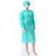 New Style Manufacturer Custom Nurse Uniform Dress Modern Nurse Uniform