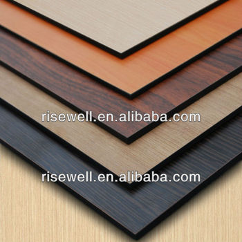 Red Black Orange Colours Laminated Board Sheets Buy