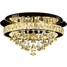 Pop Plafond Verlichting China Frist Klasse K9 Crystal <span class=keywords><strong>Led</strong></span> Lampen Hoge Kwaliteit Plafondlamp <span class=keywords><strong>led</strong></span>