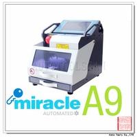 Buy Model 100-B WenXing key cutting machine with external cutter ...
