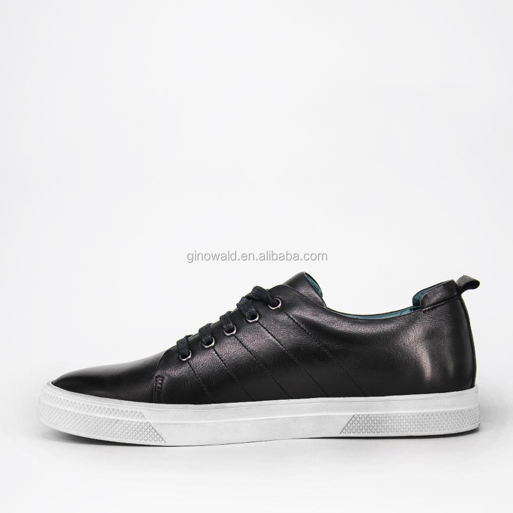 men Cambodia italian casual factory catwalk market cheap hotsale shoes AwfUAaqO