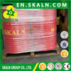 SKALN slide way oil lubricant For Mobile Tool