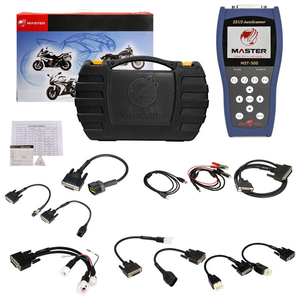 For Yamaha Diagnostic Scanner Wholesale, Diagnostic Scanner