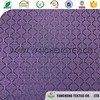 Bright color binding paper,decorative paper decorative paper