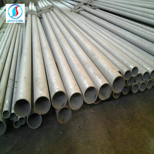 pipe stainless steel 304 stainless steel tube