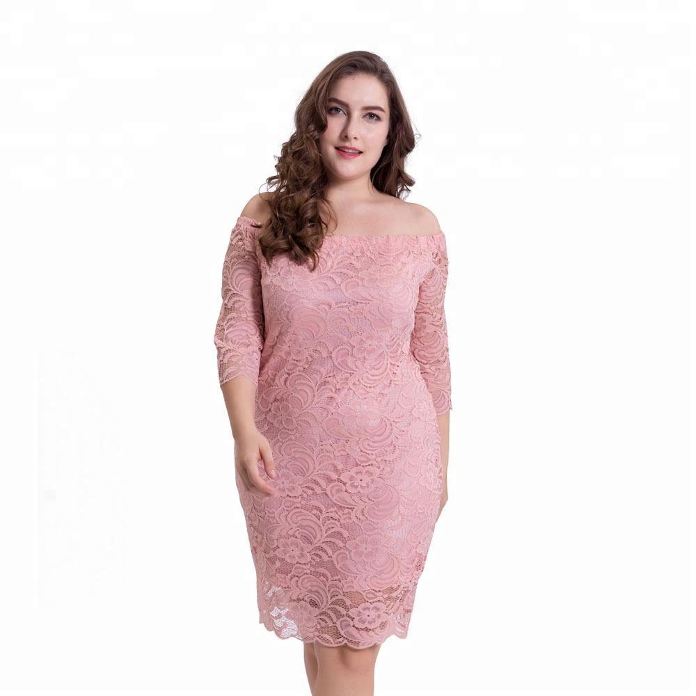 Venta al por mayor vestidos de un solo hombro-Compre online los ...