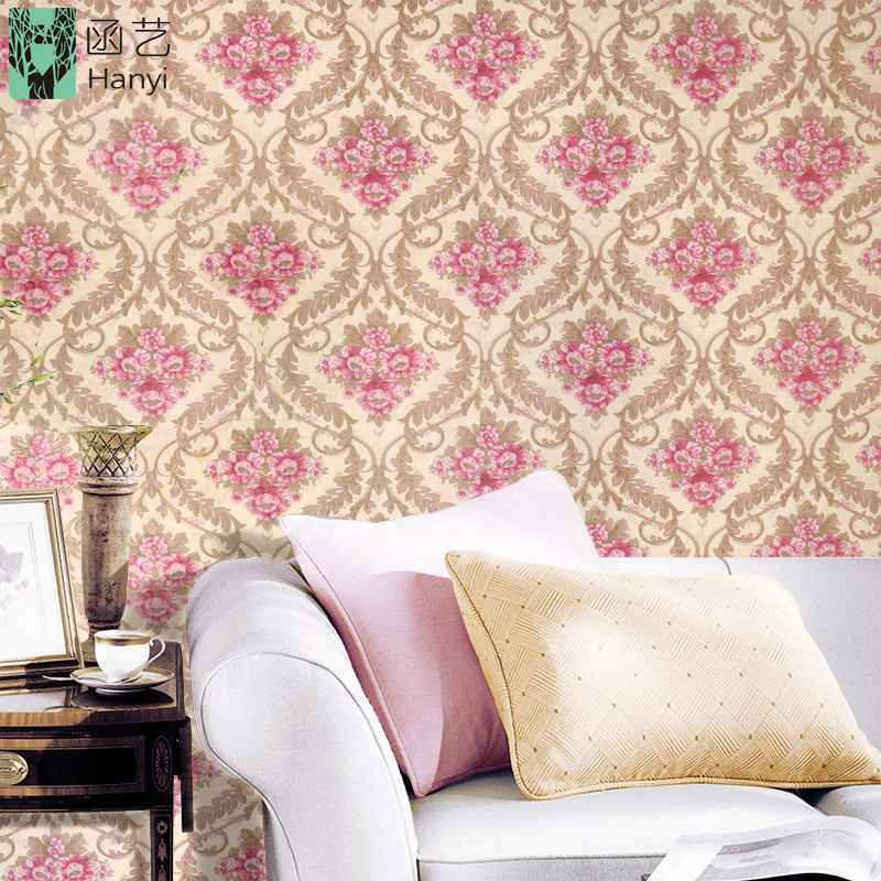 Wallpaper From China Wholesale, Wallpaper Suppliers - Alibaba