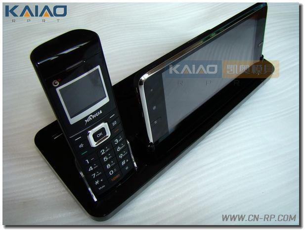 High Quality Dummy Mobile Phone Prototype Buy Dummy