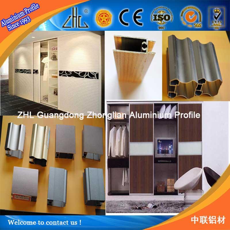 Hot!! Aluminium Profile Extrusion Aluminium Profiles,Sliding ...