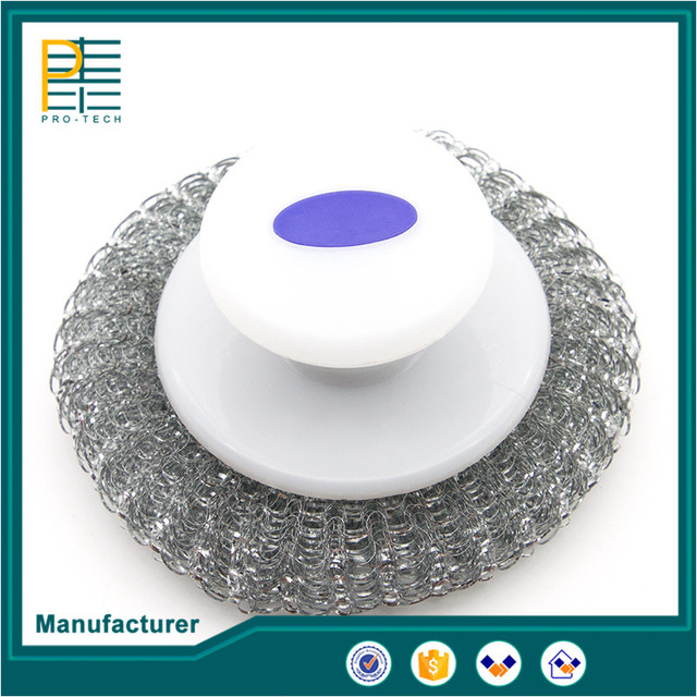 Exceptional Hot Selling Kitchen Cleaning Sponge For Furniture Made In China
