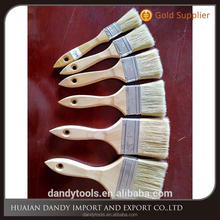 Brand new decorative paint brush roller brushes made in China FPB1763