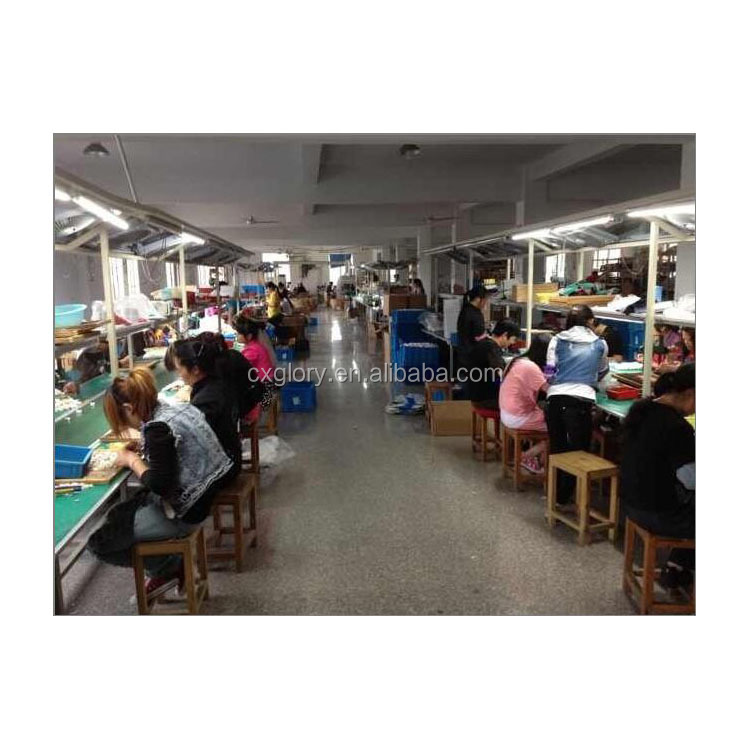 Leviton Co Wholesale, Leviton Suppliers - Alibaba