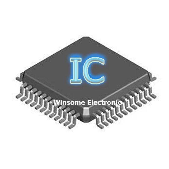 (IC componenten) LED-PWWL-A020