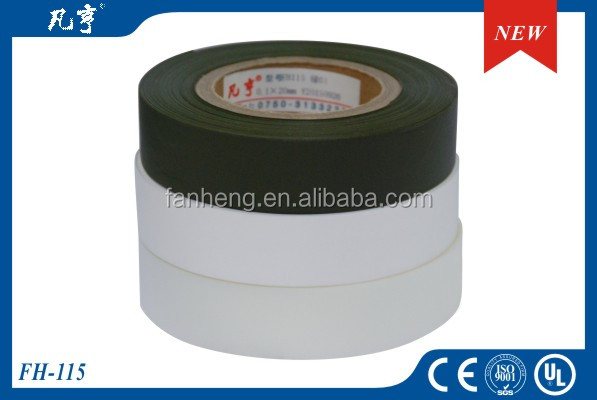 Tent Seam Tape Tent Seam Tape Suppliers and Manufacturers at Alibaba.com & Tent Seam Tape Tent Seam Tape Suppliers and Manufacturers at ...