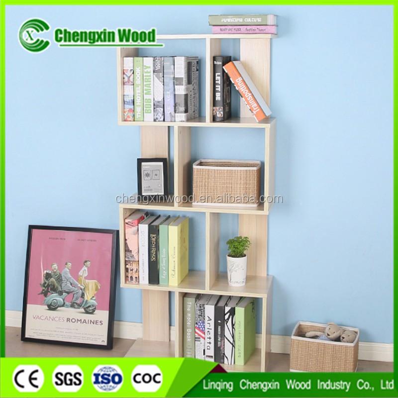 New Design Bookcase Diy Modern Triangle Bookshelf - Buy Design Wooden  Bookshelf,Portable Bookshelf,Modern Tree Shaped Bookshelf Product on  Alibaba.com - New Design Bookcase Diy Modern Triangle Bookshelf - Buy Design