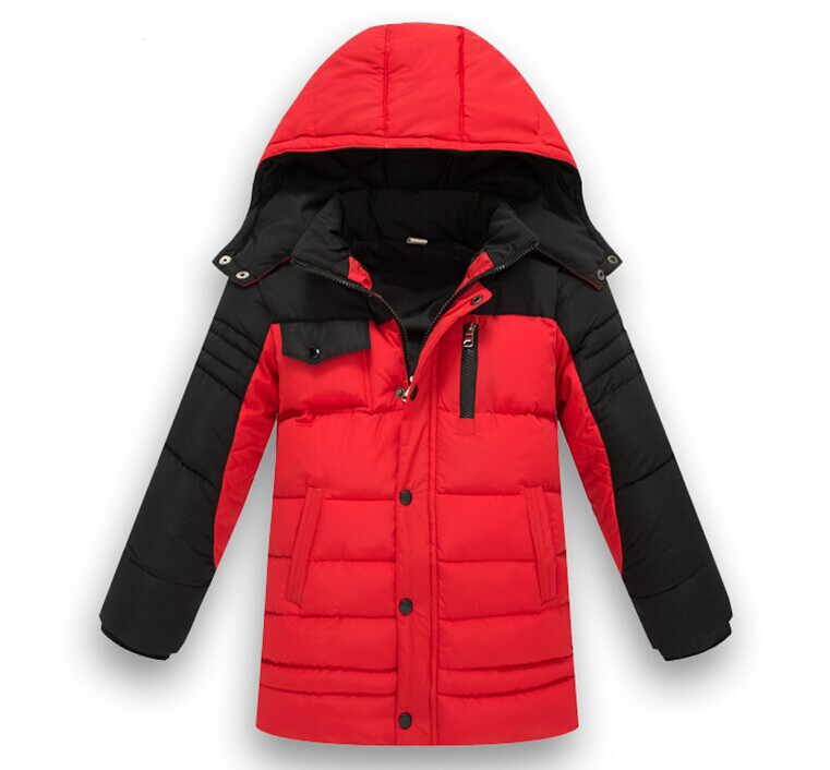 08be6331e Cheap Cotton Jackets For Boys