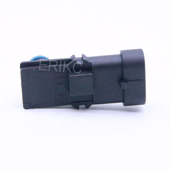 ERIKC wireless  parking throttle position sensor MAP 8200105165 fuel injection pressure sensor