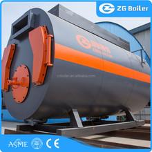 Aktion Biogas Kühlung, Einkauf Biogas Kühlung Werbeartikel und ...
