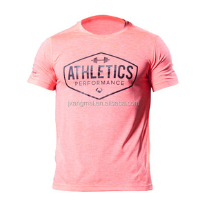 bf12ba4b6dcab Alphalete T Shirt Printing Wholesale