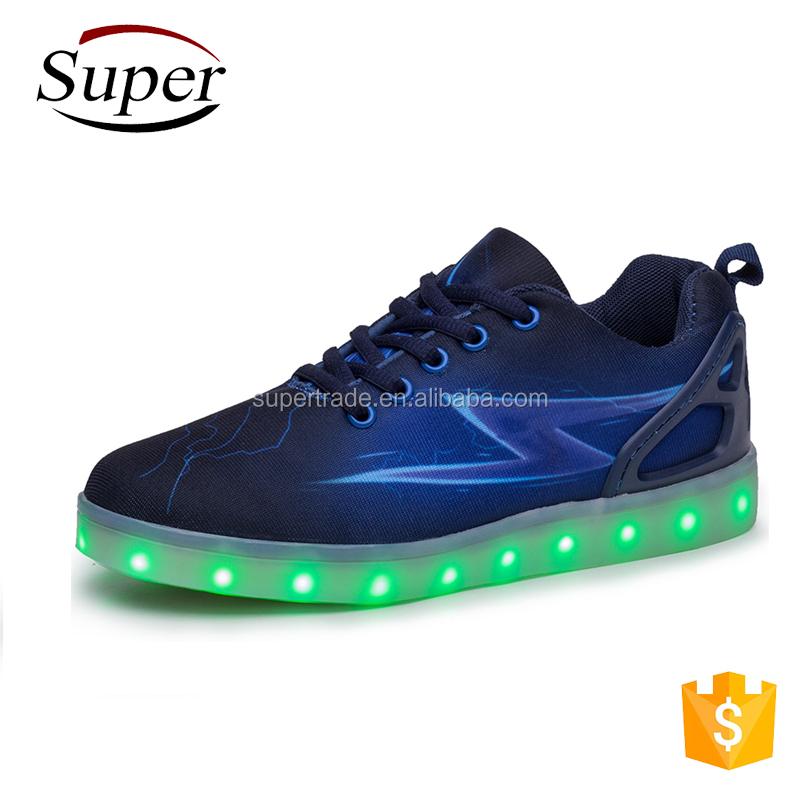 81403b652 مصادر شركات تصنيع مضيئة الأحذية ومضيئة الأحذية في Alibaba.com