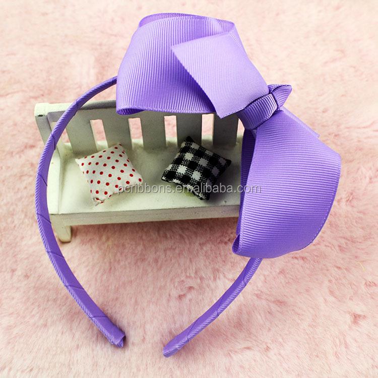 baby headband (1).JPG