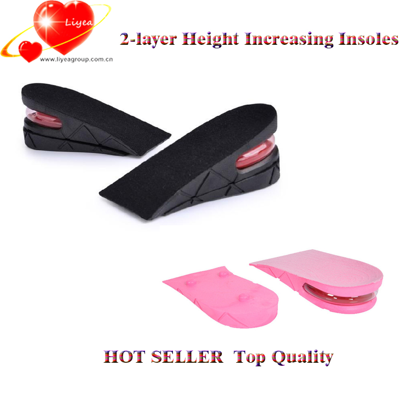 Height Increase Elevator Shoes Insole 1
