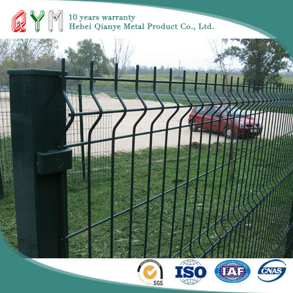 Buy Cheap China product welded wire mesh Products, Find China ...