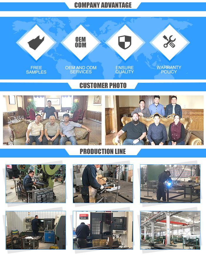 Zinc Plating Anodizing Custom OEM Stainless Steel CNC Turning Machining Parts