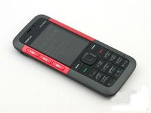 5310 Unlocked Original Mobile Phone Nokia 5310 XpressMusic